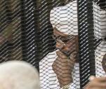 Son Dakika: Sudan'da mahkeme Beşir hakkındaki kararını 14 Aralık'ta açıklayacak