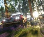 Son Dakika: İndirime giren Xbox One oyunları