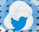 Son Dakika: Twitter önemli bir güncelleme yayınladı