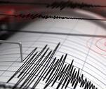 Son Dakika: Deprem son dakika: 24 Şubat AFAD ve Kandilli son DEPREM tablosu