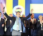 Son Dakika: Tarihi çöküş! İşte Fenerbahçe'de gün gün Ali Koç dönemi