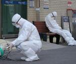 Son Dakika: Corona virüsü son dakika: Türkiye alarmda! Coronavirüs ölü sayısı