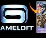 Son Dakika: Gameloft 20. yaşını 30 ikonik Gameloft oyunu ile kutluyor