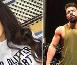 Milli boksör sevgilisini vahşice öldürmüştü: Korkunç cinayette yeni ayrıntılar