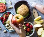 Son Dakika: Stresle mücadelede 10 etkili besin! Uzmanı tek tek sıraladı