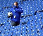 Son Dakika: İtalya Kupası maçlarının tarihleri belli oldu