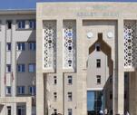 Son Dakika: Sivas Adliyesi'nde 2 yargı mensubunda koronavirüse rastlandı