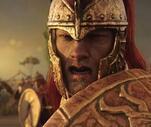 Son Dakika: Epic Games bedava ücretsiz oyunları nasıl yüklenir? Total War Troy Türkçe nasıl oynanır?