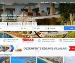 Son Dakika: Tatildekirala.com üç ay içerisinde organik trafiğini nasıl %1.254 artırdı?