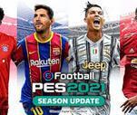 Son Dakika: PES 2021 fiyatı ne kadar? PES 2021 mobile steam! Efootball ne zaman çıkacak? PES 2021 özellikleri