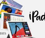 Son Dakika: 8. nesil iPad ne zaman Türkiye'de çıkacak? 8. nesil iPad fiyatları! Yeni iPad Air özellikleri!