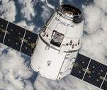 Son Dakika: SpaceX, Starlink ağı için 60 internet uydusunu daha uzaya fırlattı