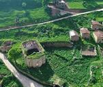 Son Dakika: Santa Harabeleri, 'kesin korunacak hassas alan' olarak tescillendi