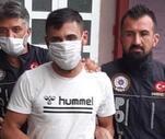 Son Dakika: Nikah günü uyuşturucu ile yakalandı