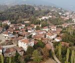 Son Dakika: Koronavirüs bu köye uğramadı!
