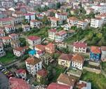Son Dakika: Bakan Varank: Zeytinlik Mahallesi UNESCO'ya aday