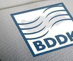 Son Dakika: BDDK Aktif Rasyosu nedir? Aktif rasyosu uygulaması ne demek, ne işe yarıyor?