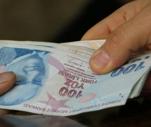 Son Dakika: Memur ve emeklilere yeni yılda ne kadar zam yapılacak?