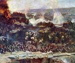 Son Dakika: Kırım Savaşı Sonuçları Ve Nedenleri: Kırım Savaşı Kimler Arasında Yapıldı? Kısaca Önemi Nelerdir?