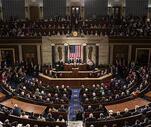 Son Dakika: ABD Temsilciler Meclisi'nden Kovid-19 destek paketini şubat başında oylama hedefi