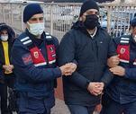 Son Dakika: Kayseri'de DEAŞ operasyonu: 3 gözaltı