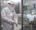 """Yeni koronavirüs tedbirleri yolda: """"Aşı olmayana yasak"""""""
