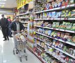 Zincir marketlerin 'Tam Kapanma' uyanıklığı