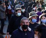 SON DAKİKA HABERİ: 6 Mayıs koronavirüs tablosu açıklandı! İşte Türkiye'de son durum