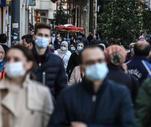 Son dakika haberi: 10 Mayıs koronavirüs tablosu açıklandı! İşte Türkiye'de son durum