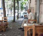Son Dakika: Haberler... Kahvehaneler açılacak mı, kıraathaneler ne zaman açılacak?