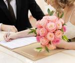 Son Dakika: Duyuruldu! Düğünler ne zaman başlıyor? Nikah ve düğün yasakları devam edecek mi?