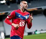 Son Dakika: Lille St Etienne maçı canlı yayın hangi kanalda, ne zaman, saat kaçta? Lille şampiyon olacak mı?