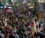 Son Dakika: ABD'de 'Delta varyantı' endişesi: Vakaların yüzde 10'unu oluşturuyor