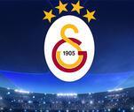Son Dakika: Son dakika... Galatasaray'ın Şampiyonlar Ligi'ndeki rakibi PSV oldu