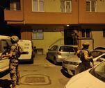 Son Dakika: İstanbul merkezli DEAŞ operasyonu: 32 kişi gözaltına alındı