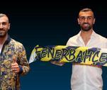 Son Dakika: Son dakika... İşte Fenerbahçe'nin yeni golcüsü!