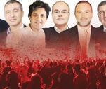 Son Dakika: 24.00'te müzik kısıtlaması kararı için sektörden çağrı