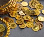 Son Dakika: Altın fiyatlarında kritik dönem: İşte son durum