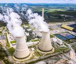 Son Dakika: Termik santral nedir, yanarsa ya da patlarsa ne olur?