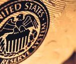 Son Dakika: Fed Başkan Yardımcısı Clarida faiz artırımı için 2023'ü işaret etti