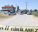 Son Dakika: Son dakika... Konya'daki katliamın zanlısı yakalandı!