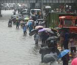 Son Dakika: Hindistan'da sel felaketi: En az 18 ölü, onlarca kayıp var
