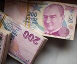 https www cnnturk com ekonomi ikinci el arac kredisi mujdesi vakifbank ziraat ve halkbank kredi basvurusu