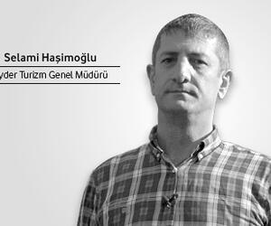 Ayder Turizm, 4.5G destekli Güvenli Depo ile turlarını çok daha kolay tanıtmaya başladı