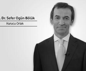 Ankara Maya Göz, Dijitalleşme Endeksi'ni %75'e çıkardı