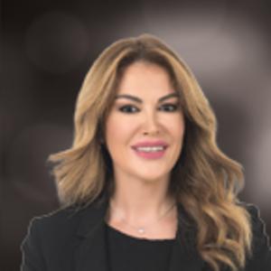 Sevilay Öztürk