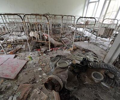 ÇERNOBİLhttps://www.cnnturk.com/haberleri/rusyaRusya39;DEN ÖNCE ÇERNOBİLhttps://www.cnnturk.com/haberleri/rusyaRusya39;DEN SONRA... (FOTO GALERİ)