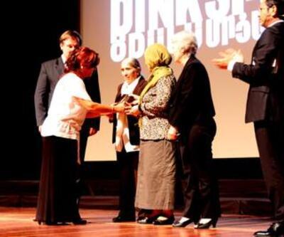 5. Hrant Dink Ödülü sahibini buldu