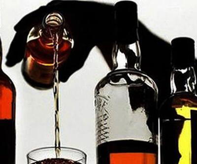 """CHP """"alkol"""" için yüksek yargıya başvurdu"""