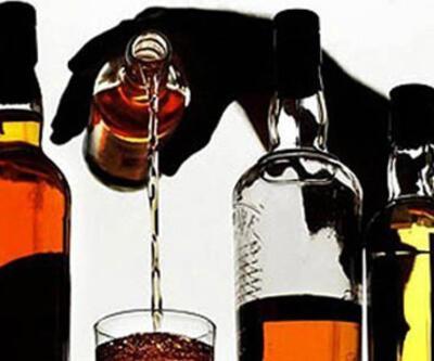 Alkol yasakları başlıyor...